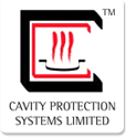 Cavity Protection Systems Limited